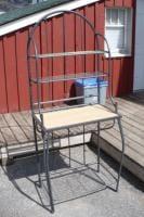 bakers-rack-4.JPG