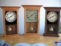 3 Clocks 2-2010.JPG