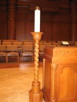 candlestick.jpeg