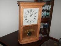 oak clock.jpg