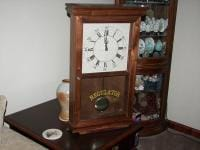 Walnut Clock 2.jpg