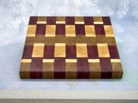 Cutting board 1a.jpg