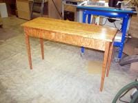 cherry Table With Finish.jpg
