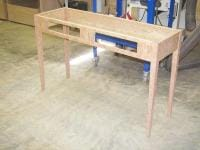 Cherry Table Unfinished.jpg