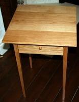 TerryMck's Furniture