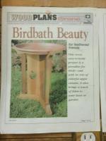 birdbath.1.jpg
