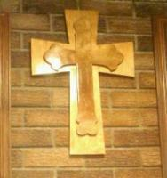 Christmas Cross 3.JPG