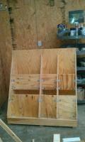 Wood Rack2