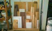 Wood Rack3