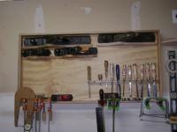 tool rack 2.0.JPG