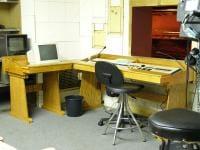 Control Center 4.jpg