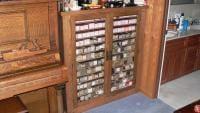 Piano Roll Cabinet Closed.jpg