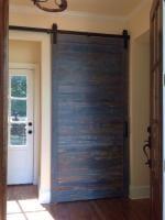 Door closed to conceal pantry image.jpg