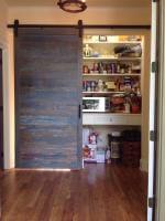Barn type door image.jpg