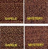 sapele_and_mystery.jpg