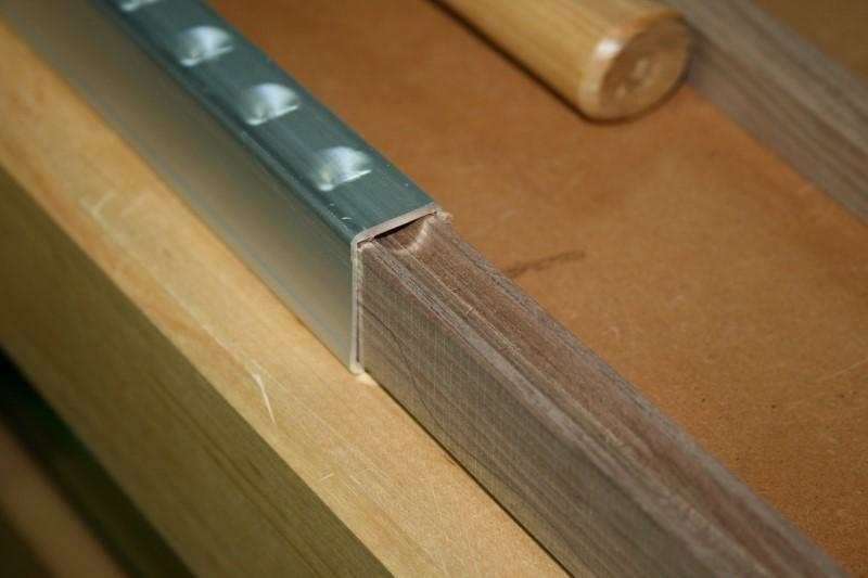 HF bar clamp fix (2).jpg