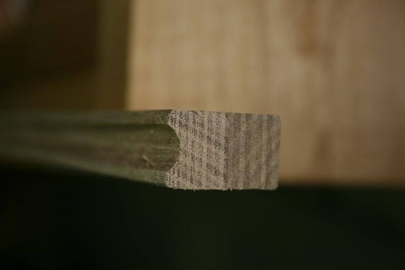 HF bar clamp fix (3).jpg