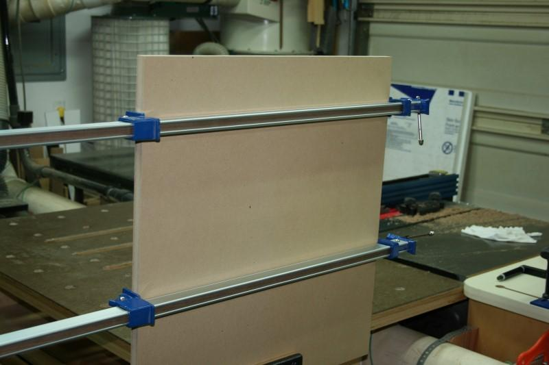 Easy Upgrade For Harbor Freight Bar Clamps Jig Fixtures Wood