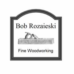 Bob Rozaieski
