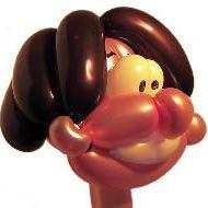 BalloonEngineer