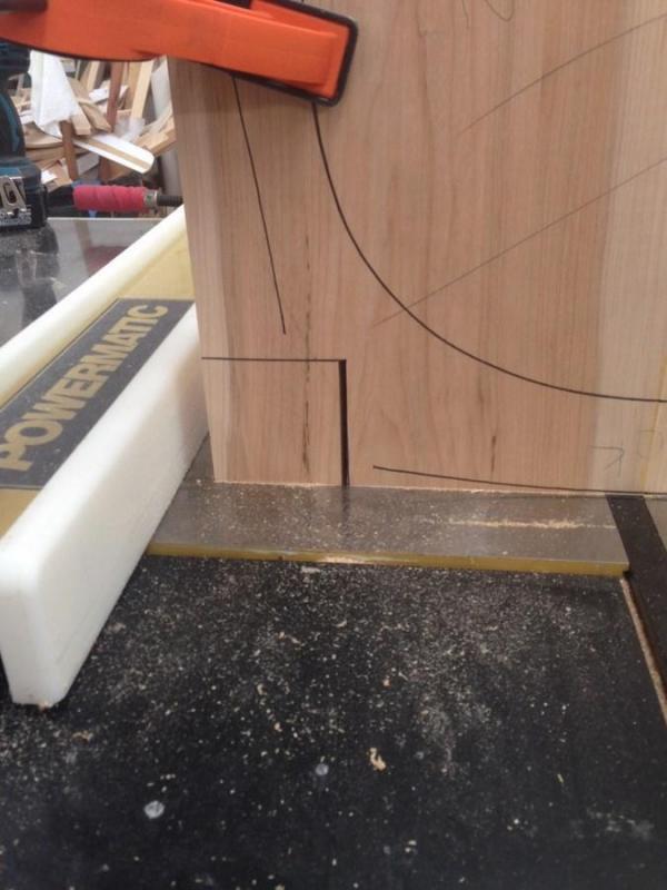 Bar stool 13.JPG