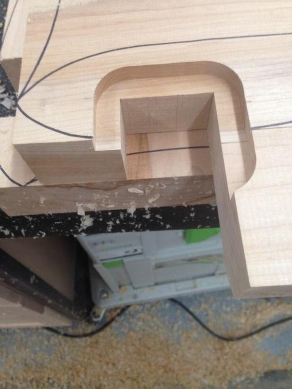 Bar stool 16.JPG