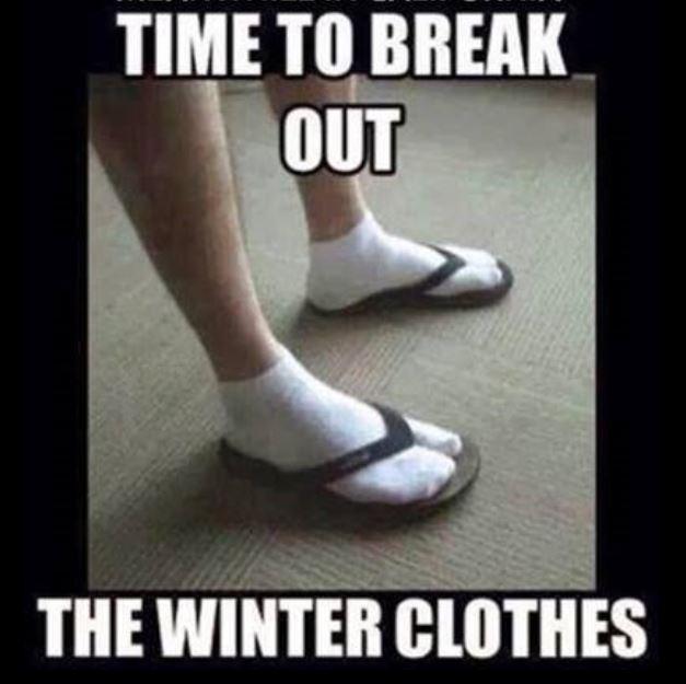 winter clothes.JPG