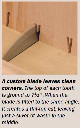 Custom Blade.JPG