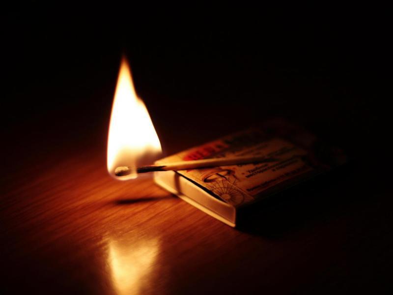 Fireplace_matches.jpg