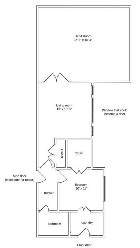 shop_floorplan.jpeg