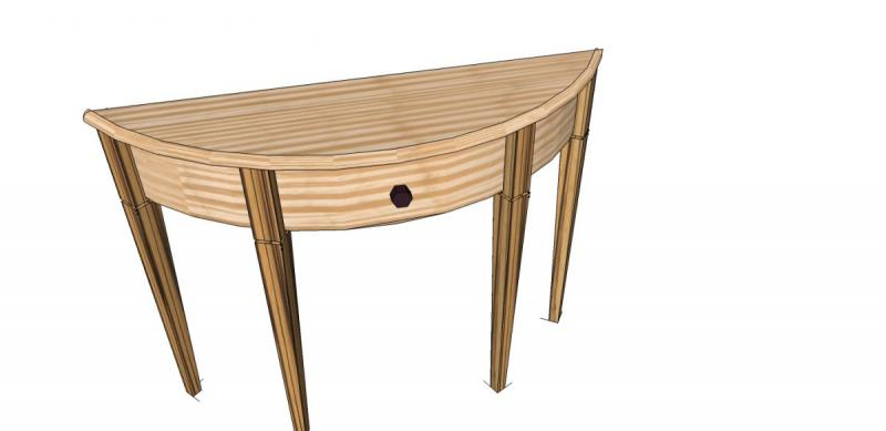 oval table-xport.jpg