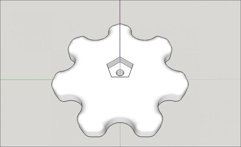 7-pt-knob.JPG