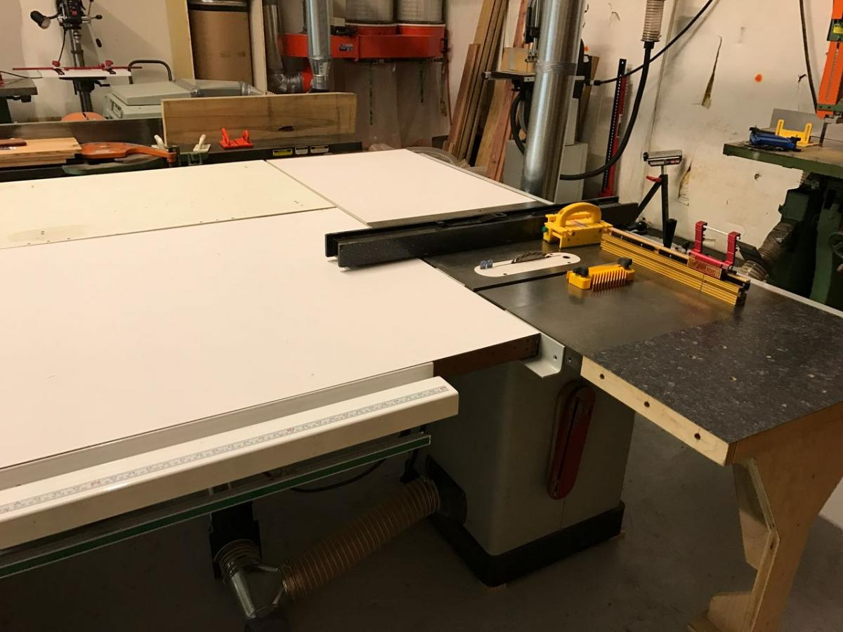 Table saw sale panel saw table saw for sale gumtree for 10 inch table saws for sale