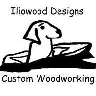 Iliowood Designs