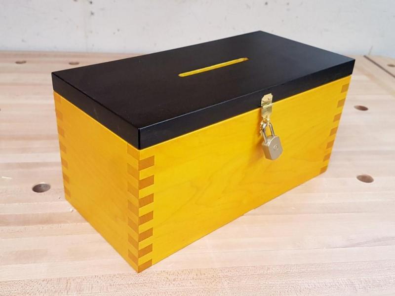 CALSARA box.jpg