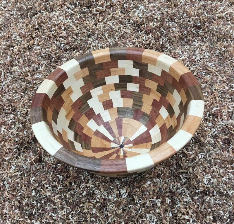 3 woodturning - segmented bowl.jpg