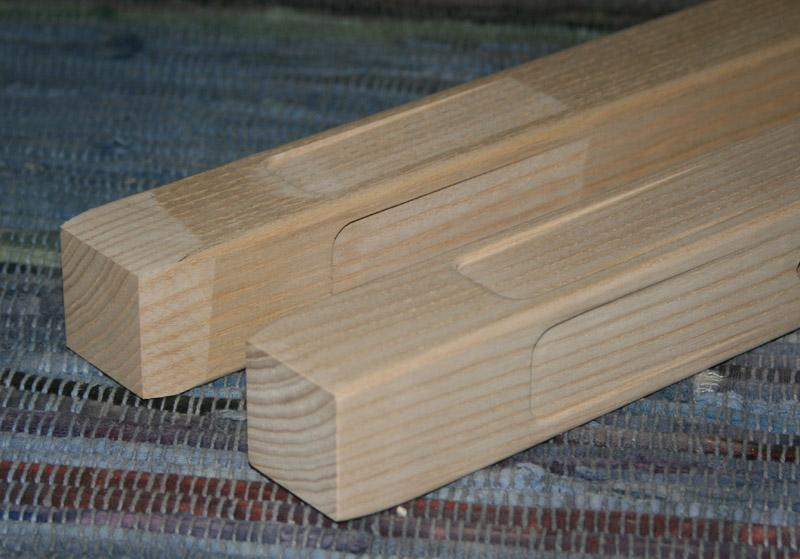 Leg-mach-to-shaped-002.jpg.c154adb5fba4215742ffc54252a3ca78.jpg