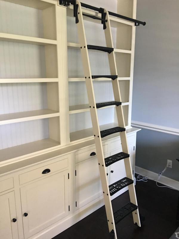 bookcase_ladder.JPG