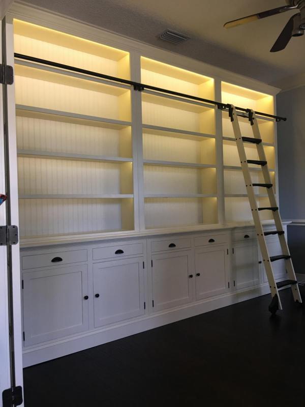 bookcase_lights.JPG