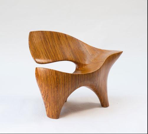 carved plywood.JPG