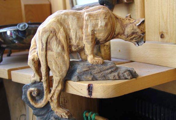 carved plywood-2.JPG