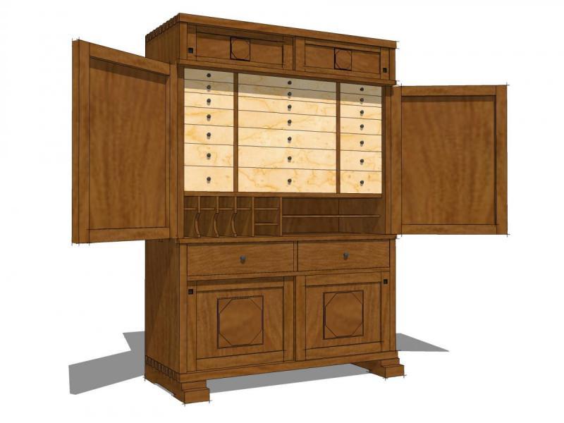 trevor-hadden-tool-cabinet-doors-open-se-f-crop.jpg