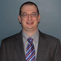 MichaelWisniewski