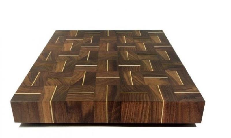 cross block 2.jpg