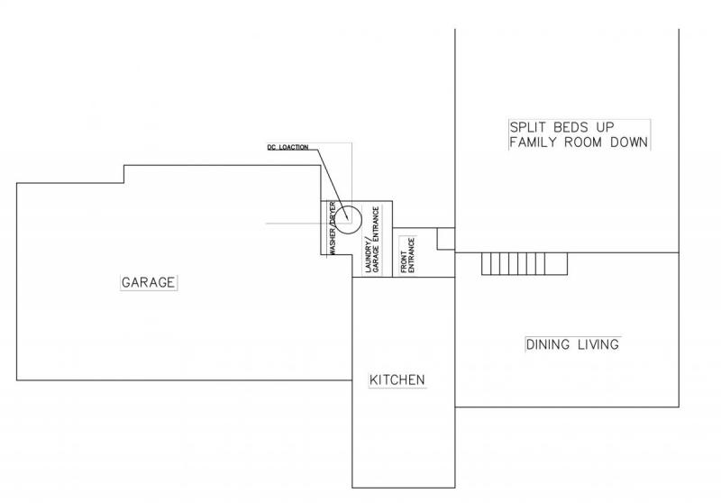Drawing2-Model.thumb.jpg.1915eff6cf4f3932a6b86642fb4fd61c.jpg