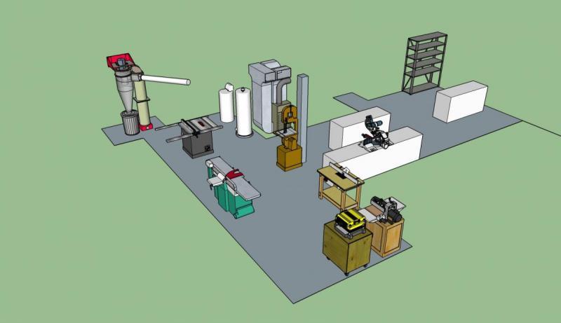 Shop.thumb.jpg.623d7a3d325efcb8ed1b898e1e6109d4.jpg