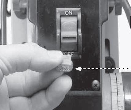switchlock-1.JPG.723c2b796563b5dec306bd69be658c3c.JPG