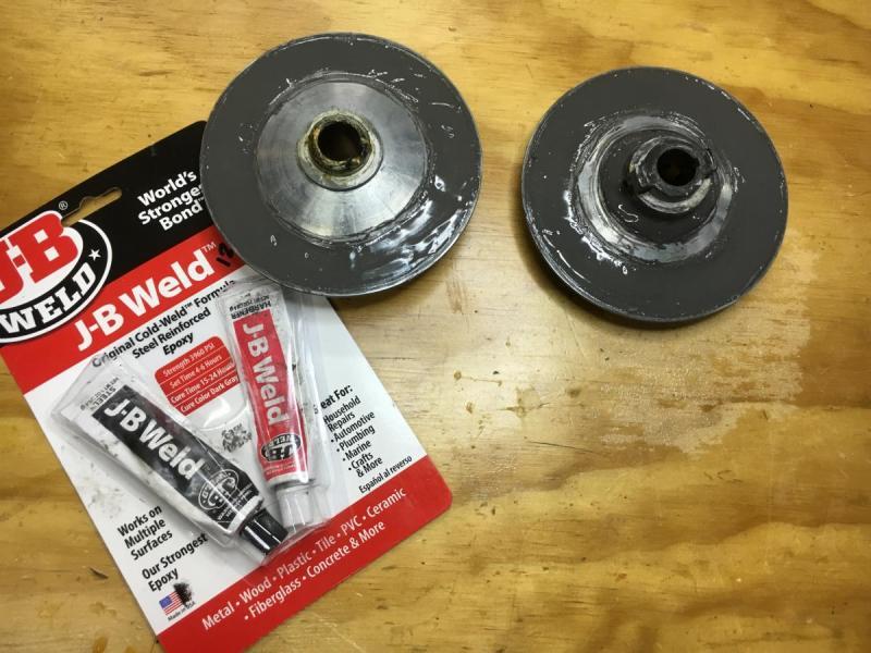 Reinforced Motor pulley.jpg