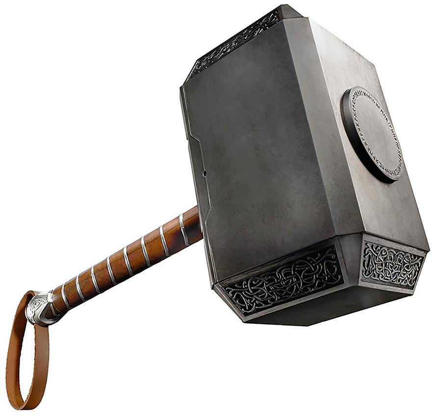 thor woodworking mallet general woodworking talk wood