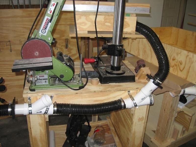 cart-dust-system.thumb.jpg.f79a9beafb551c3c10c42925103df6c0.jpg